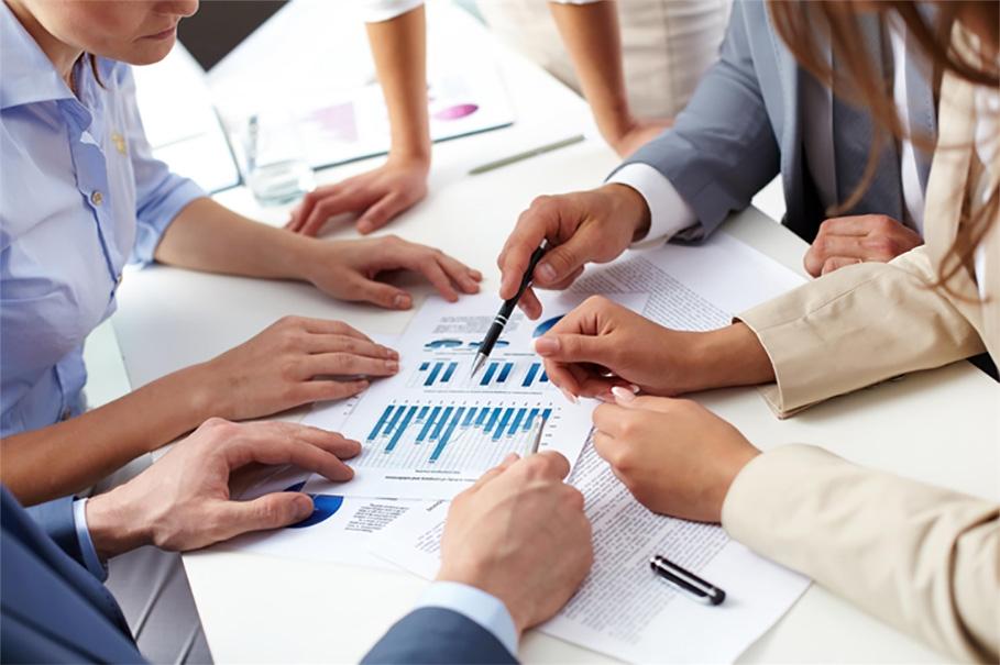 Welfare aziendale e impresa responsabile