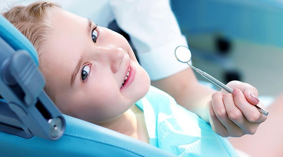 Una iniziativa solidale dai dentisti dell'ANDI